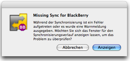missingsync_blackberry