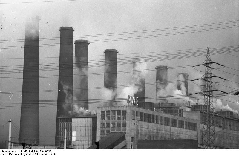 Bundesarchiv, B 145 Bild-F041794-0035 / Engelbert Reineke / CC-BY-SA